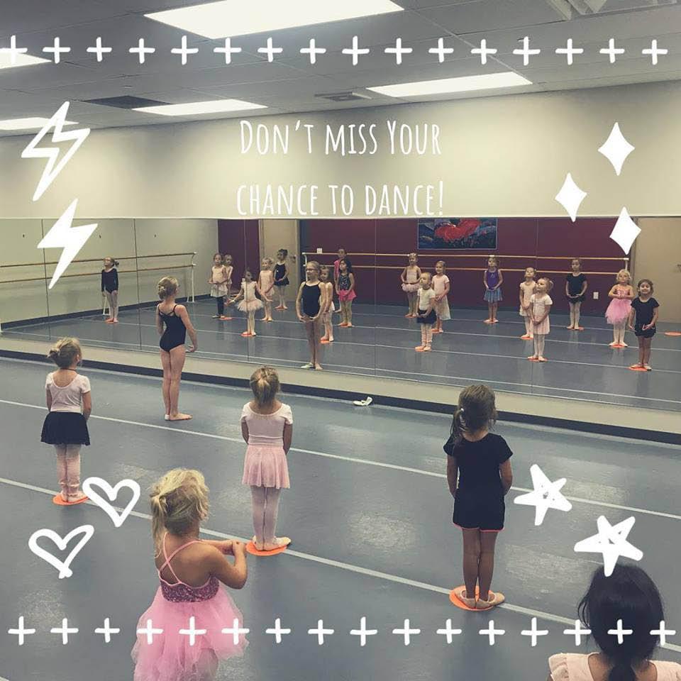 Dance-Arts-Center-Class-Teaching-Girls