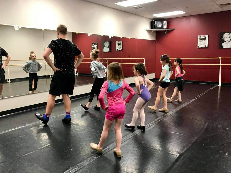Dance-Arts-Center-Teaching