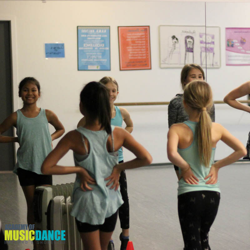 Academy of Music & Dance in Ballard, WA and Shoreline, WA - Edmonds, WA - Seattle dance classes near me - Seattle dance lessons near me