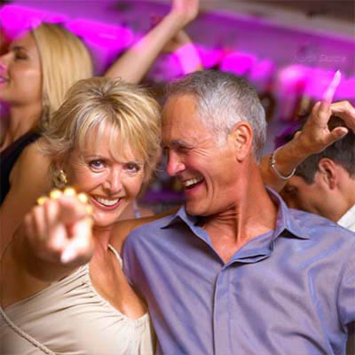 Have fun and learn to dance at Arthur Murray Dance Center in Shoreline, WA - Seattle dance lessons - teach me to dance - dance lessons coupons near me