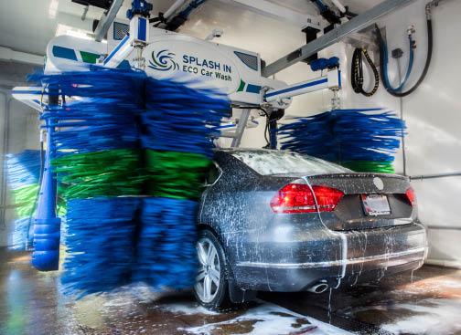 Car Wash Near Upper Marlboro Md