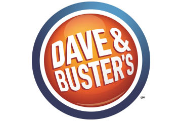 Dave & Buster's, Indianapolis, IN, Castleton, Games, Arcade, Bar