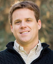 Dr. David Felt attended Indiana University to earn his DDS degree.