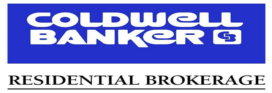 Coldwell Banker: Dawn Roman Realty-Scarsdale, NY banner