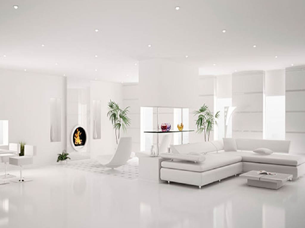 DeFreita's Cleaning Services LLC residential cleaning