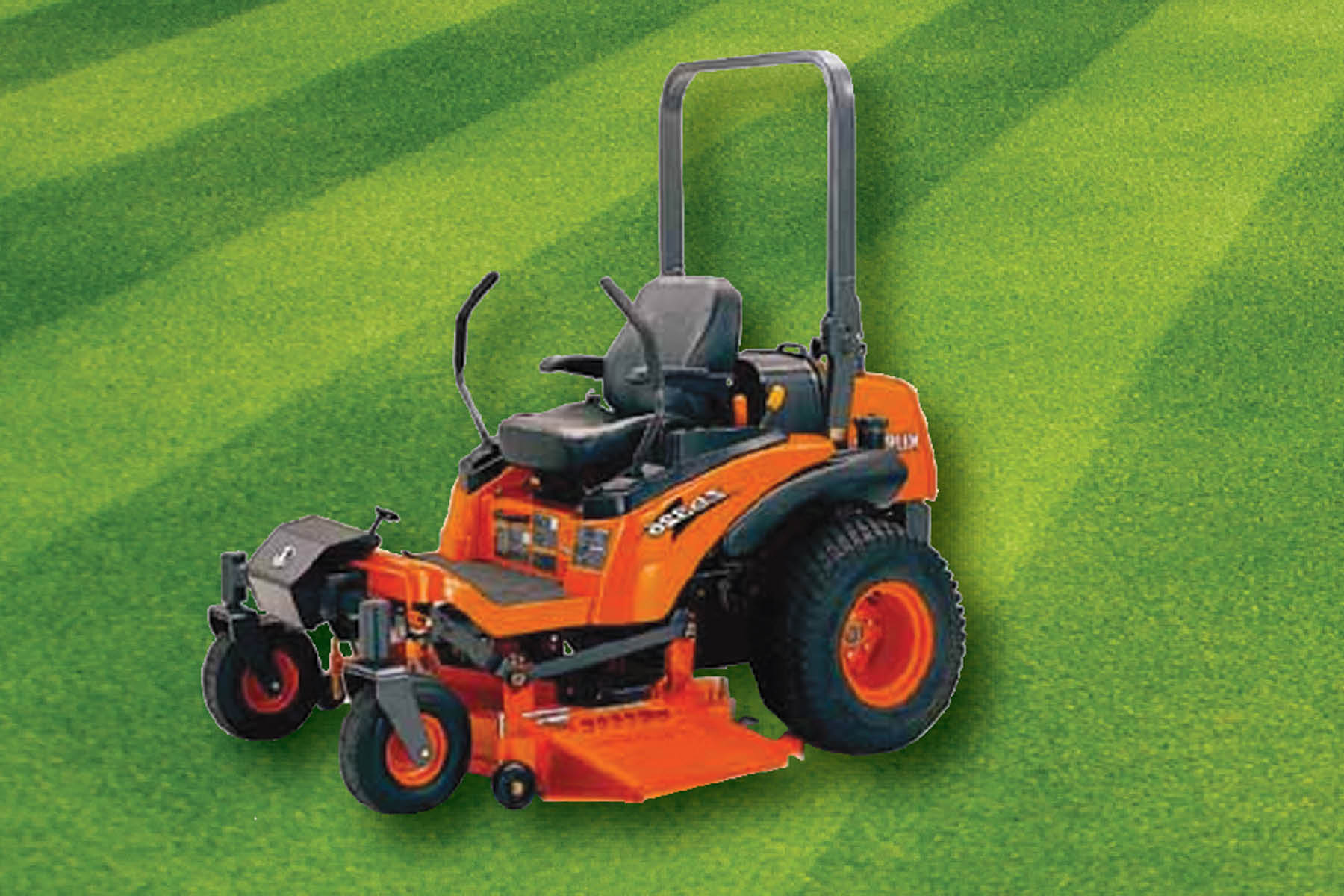 mowers, landscaping, tools, rental, lawn