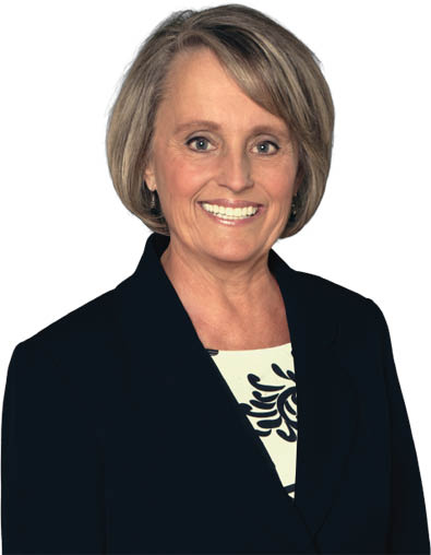 Debbie Ruvo - Seniors Real Estate Specialist - SRES - Real Estate Broker - Realtor - helping seniors 55 and above find their perfect home