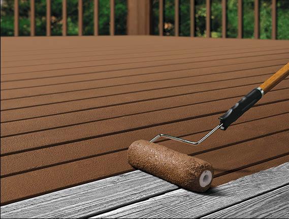 deck repair, deck stain, home repair, home improvement; Woodbridge, VA