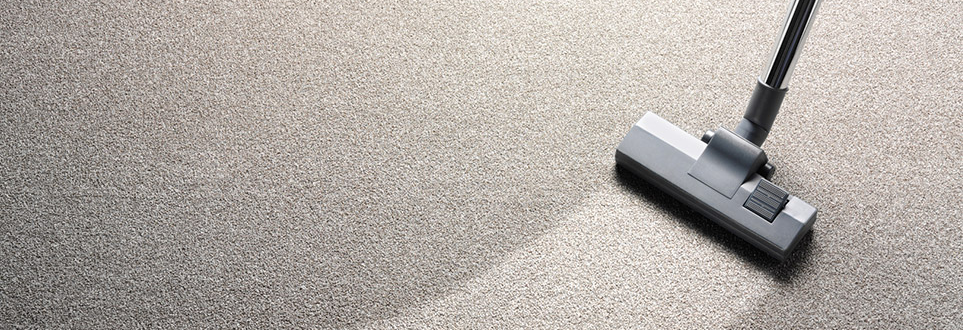 Deep Clean Carpet & Upholstery Care in Wantage NJ
