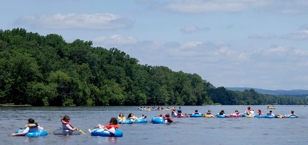 discounts,deal,coupon,valpak,rafts,tubing,lazy,river,kayak,nj,pa,de,