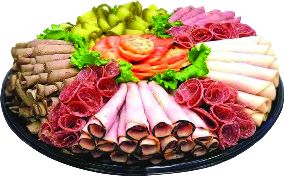 Catering-Menu-Available