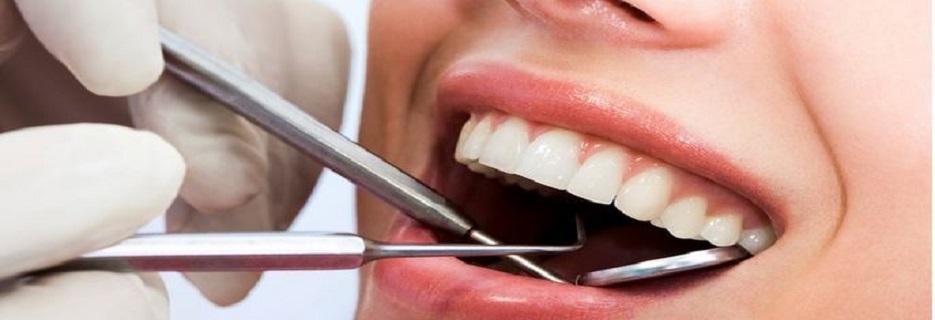 WeCare Dental banner Oceanside, NY