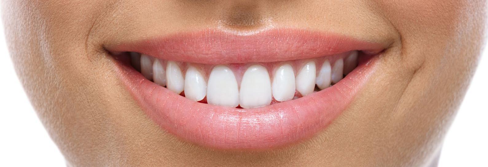Dentures Plus banner Lenexa, KS
