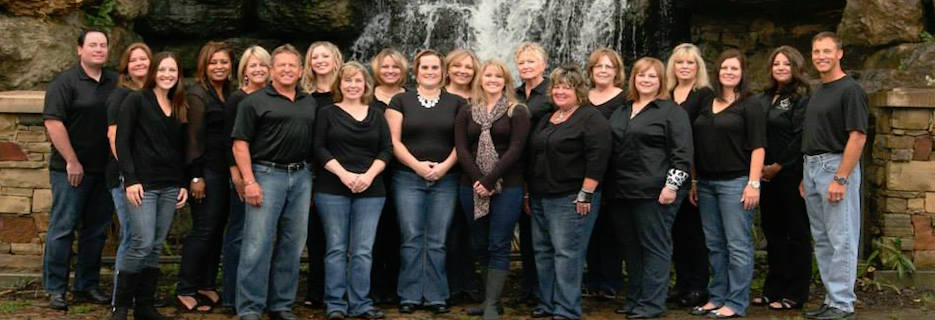 dentists in independence, dentists in kansas city, tooth fillings, root canal, dentures