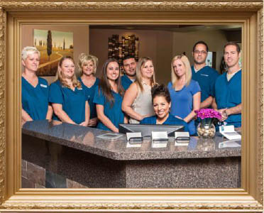 The Dental Brothers, Expert Dental Staff, Mesa, AZ
