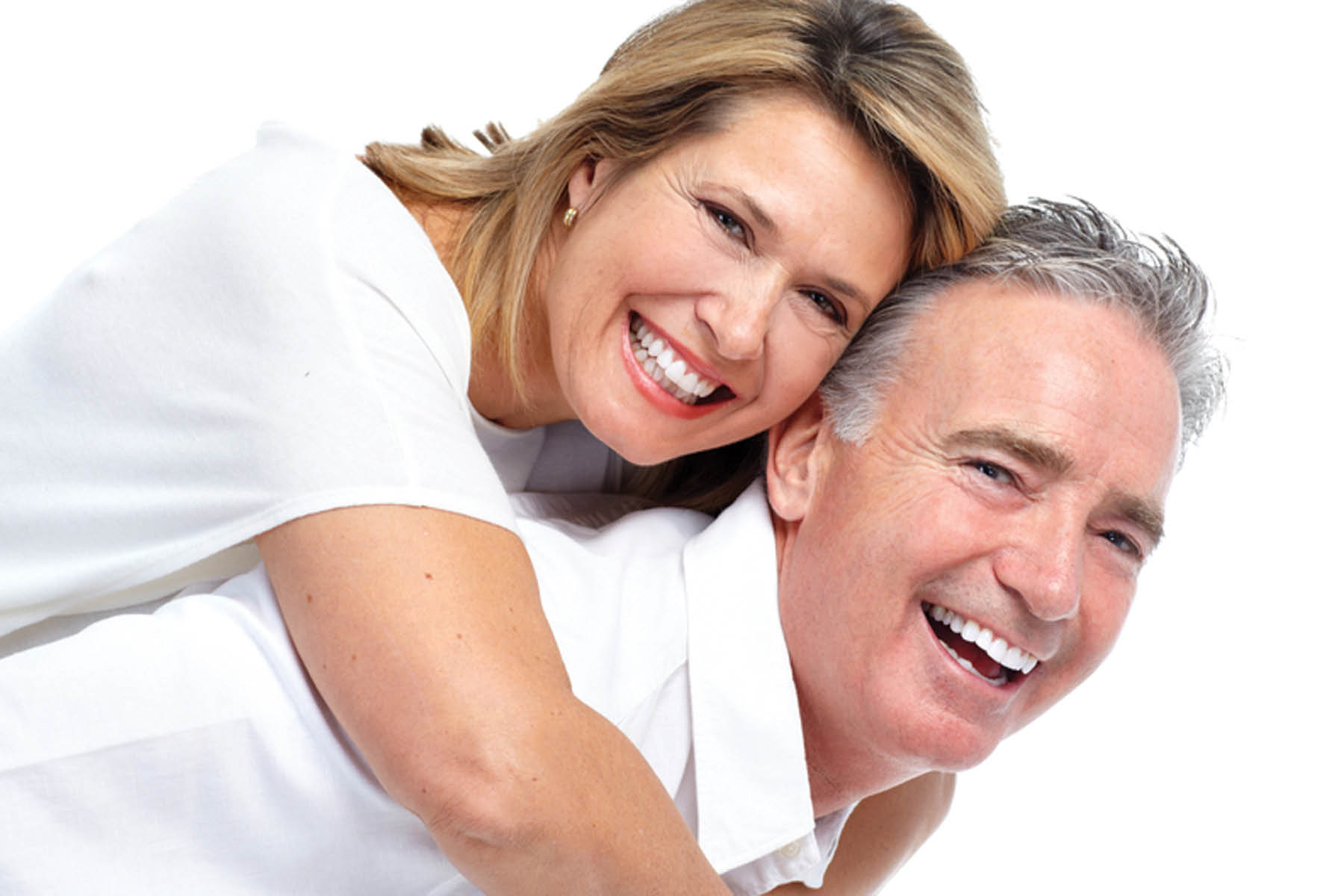 Crowns, Dental Implants, Teeth Cleaning, Dentures, Veneers, Pediatric Dentist