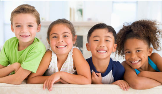 pediatric dentistry in phoenix, AZ dentist coupons, kids dentist near me, pediatric dentist near me,