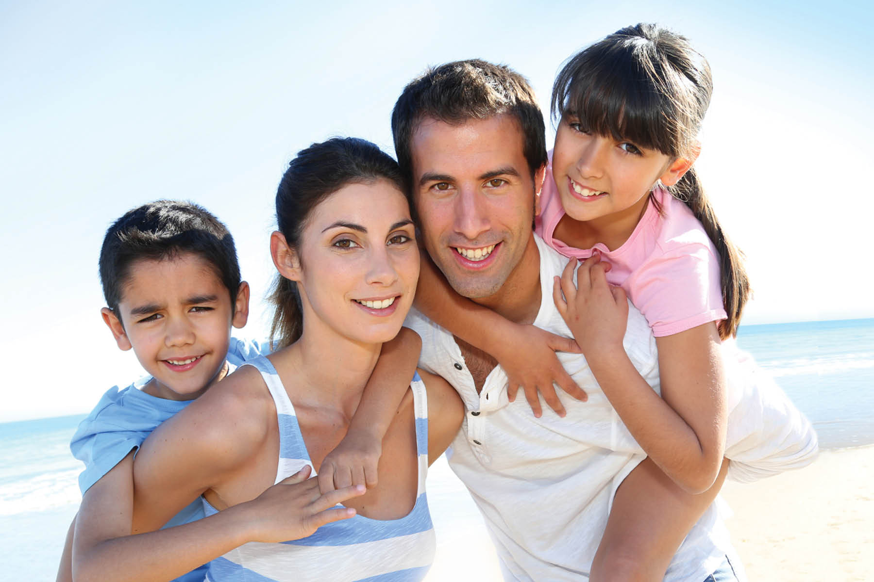 orthodontists in riverdale, maryland