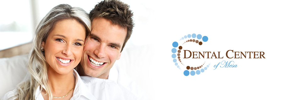 Affordable dental care in Mesa, AZ