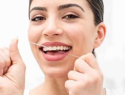 dental-renaissance-dallas-tx-logo-healthy-smile