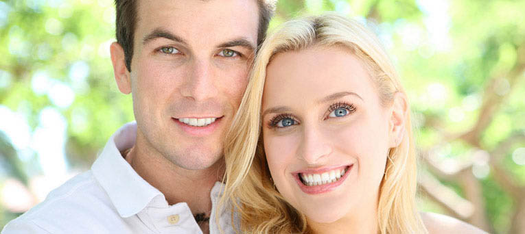 Lacey Denture Clinic provides sensitive, personal, top quality dental care for the entire family - Lacey, Washington