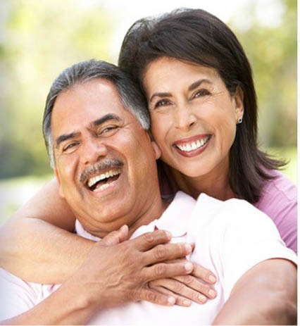dentures-dental-services-mesquite-tx