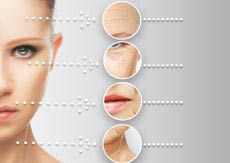 photo of skin tightening treatment from Derma Smooth Boutique in Commerce, MI