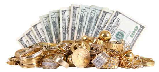 Derzon Coins and Jewelry in Milwaukee Pays top dollar for your gold.
