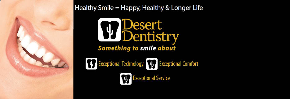 Emergency Dentistry, Pain Free & Sedation Dentistry, Fastbraces Technology, Cosmetic