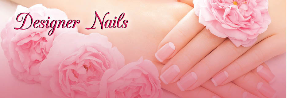 Designer Nails In Longmont Co Local Coupons September 19 2018
