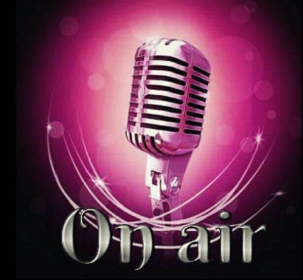 Live musical performances & on air, live talk radio