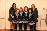 Irish-Dance-Teachers