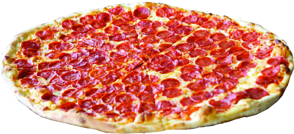 Pizza coupons Specialty Pizzas Pizza Pies Pizza Pie Pizza by the slice Catering