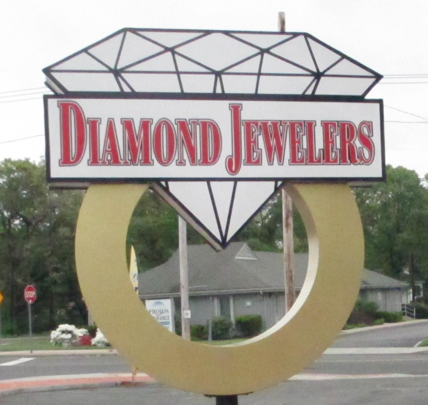 Diamonds, Gemstones, Fine Jewelry, Watches, Estate & Antique Jewelry, silver, coins,Engagement Rings, Jewelry Repair, Gold, Appraisals, Jared
