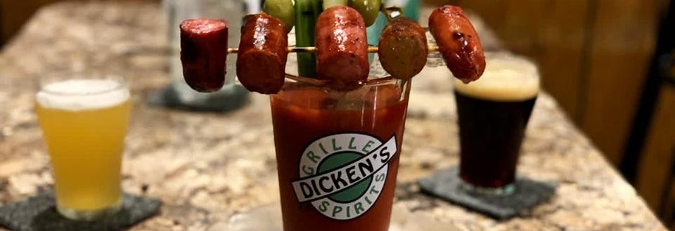 Dicken's-Grille-and-Spirits-Banner