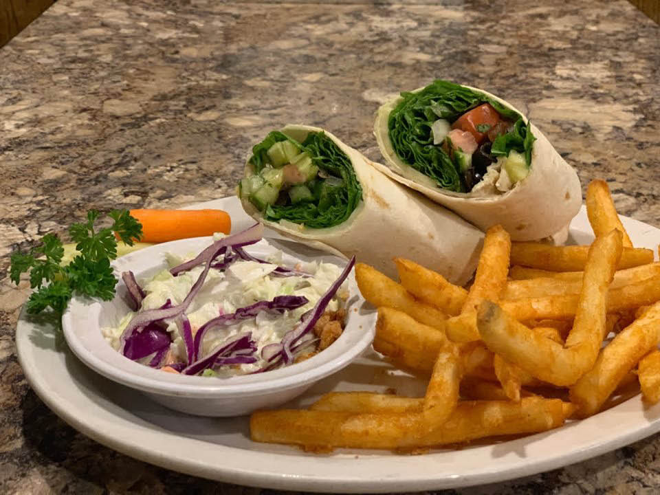 Dickens-Grille-and-Spirits-Wrap-and-Fries
