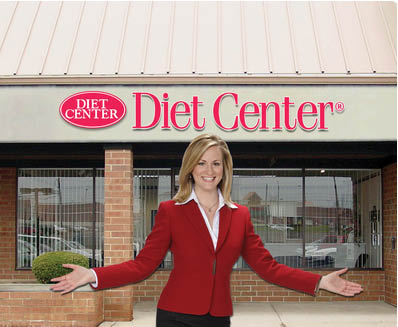 Stop by Diet Center of Omaha today and save with your Valpak coupon