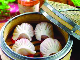 Dim Sum Rochester NY Shanghai Restaurant
