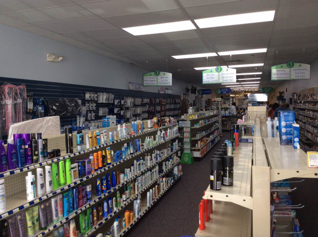 save on prescription drugs  save on medical supplies near Tarpon Springs FL