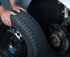 Discount-Tires