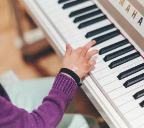 Do Re Mi Academy in Renton, Washington - piano lessons for kids ages 4-14 - group piano lessons - music lessons near me