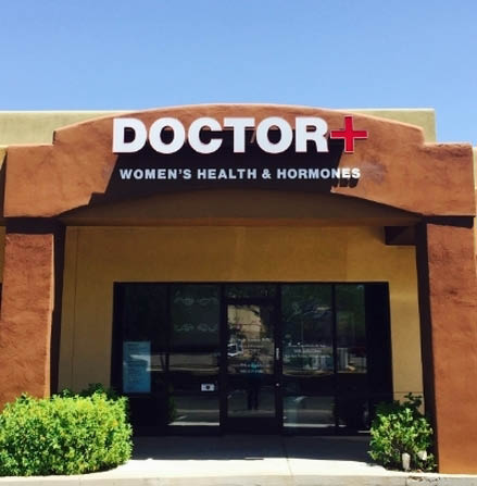 doctor offices for women needs health specialists primary care discounts and coupons