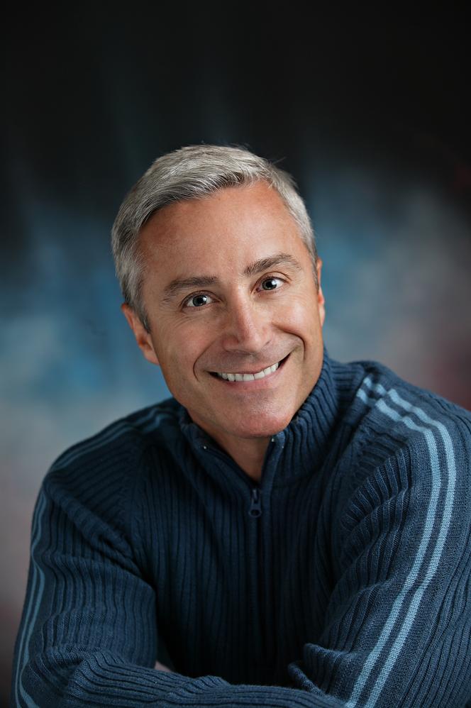 Dr. Scott Scharf, D.D.S  Plymouth, MN Dentist