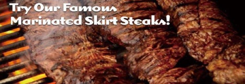 Dorfler's Meat Market in Buffalo Grove, IL banner