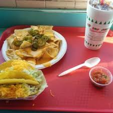 don-juans-mexican-restaurant-grand-prairie-tx