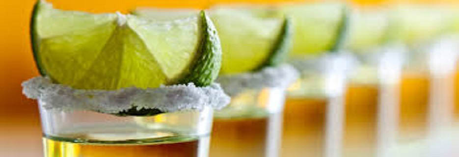 Don Tequilas Mexican Grill & Cantina in Columbia, SC Banner ad