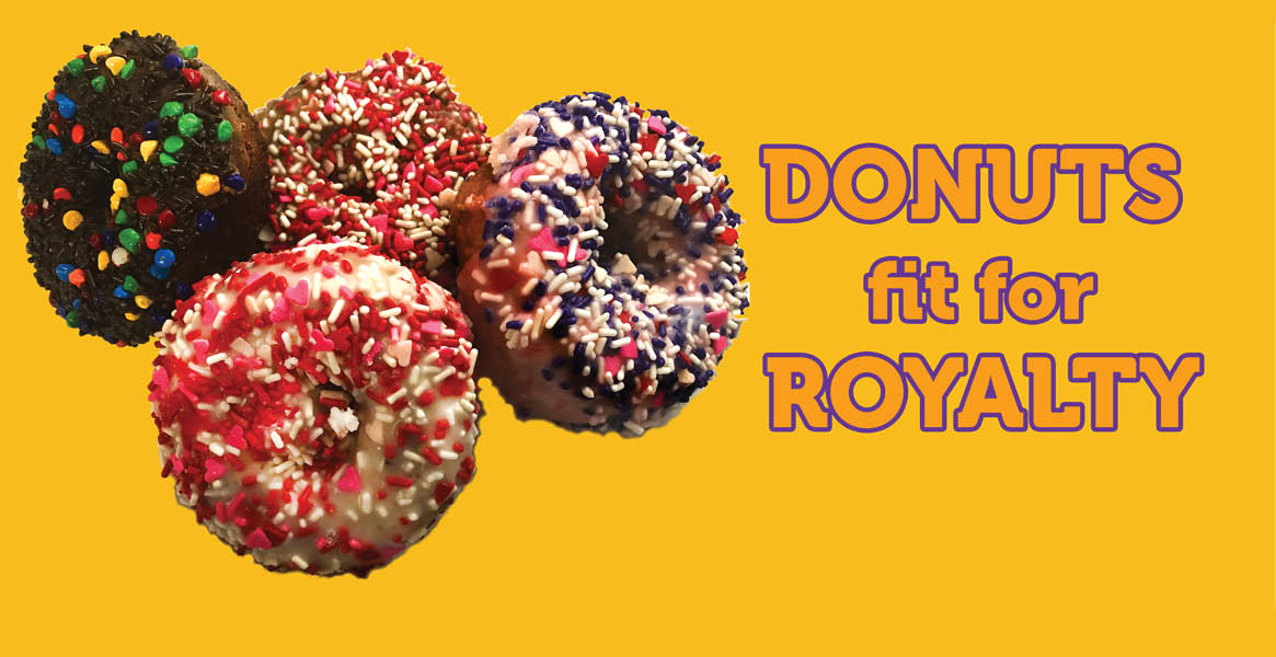 donut king, donut king kc, donut king kansas city, donuts kansas city, donuts north kansas city, donuts in kansas, donuts in missouri, kansas city bakeries, desserts kansas city, cake pops kc, pastries in kc, cinnamon rolls, cakes in kansas city, cakes kc