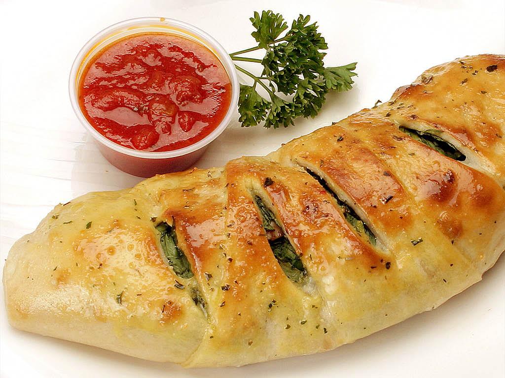 Doria Pizza Coupon Summit, NJ - Italian Food Coupons New Jersey - Doria's Pizza New Jersey - Coupons for Doria's Pizza NJ