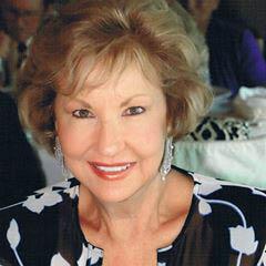 Doris McLendon's, owner - Fine Jewelry Store