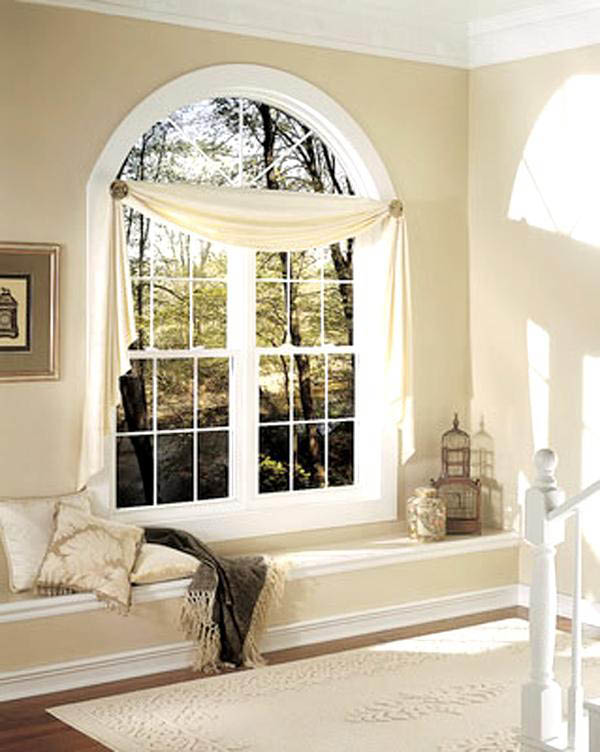 Double Hung Windows Sold at Window World in Central New Jersey